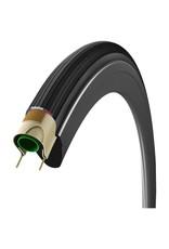 Vittoria ViTTORIA Corsa Control G+ ISOTECH - Foldable 700x25c - Para/blk/blk - 240g