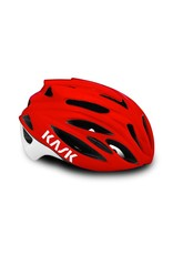 Kask Kask Rapido n/a Red
