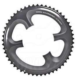 FC-6800 chainring 46T-MB for 46-36T Grey 46 teeth