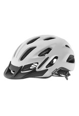 Giant Giant Compel Matte White Adult Asian ML Western XL 55-63cm CPSC/CE