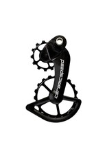 CeramicSpeed OSPW System for Campagnolo