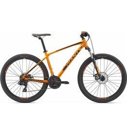 Giant Giant ATX 2 27.5 Medium Neon Orange