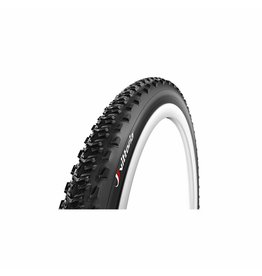 Vittoria VITTORIA Mezcal Cross Country 27.5 x 2.25
