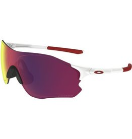 Oakley Oakley EVZERO PATH Matt White Prizm Road