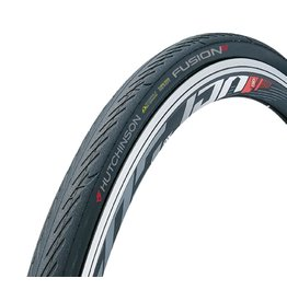 Hutchinson Hutchinson Fusion 5 All Season Road Tyre (700_28, 11Storm, TR, HS)