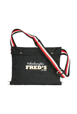 Freds Freds Musette