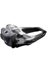 Shimano Shimano Dura Ace PD-9000 SPD-SL Carbon Pedals