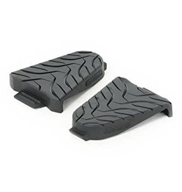 Shimano SM-SH45 Cleat Covers