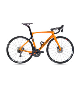 pinarello Pinarello Prince Disk Small Orange