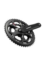 Shimano Shimano Tourney FC-A070 Chainset 50-34 170mm