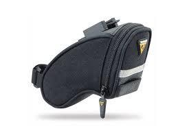 TOPEAK Topeak Aero Wedge Pack Micro