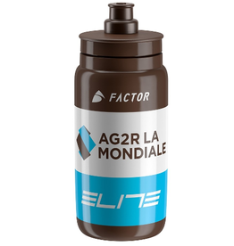Elite Elite Fly AG2R La Mondiale Bottle 500ml