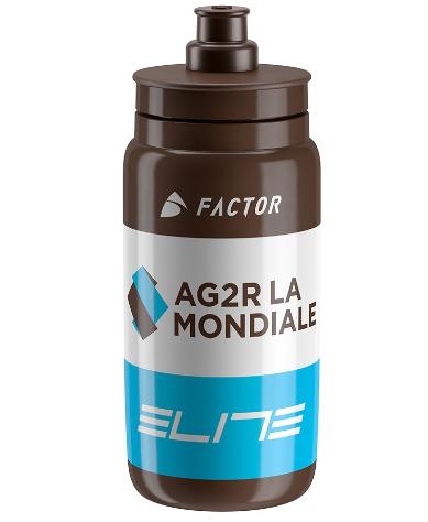 Elite Elite Fly AG2R La Mondiale Bottle 500ml