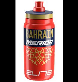 Elite Elite Fly Bahrain Merida Bottle 500ml