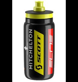 Elite Fly Mitchelton Scott Bottle 500ml