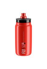 Elite Elite Fly Bottle 500ml