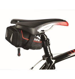 Zefal Zefal Iron Pack M-DS Saddle Bag