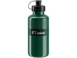 Elite Eroica squeeze bottle