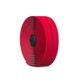 Fizik Fizik Bar Tape Tempo Microtex Bondcush Soft Red