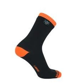DexShell Thermlite Socks - Water Proof - Breathable XL