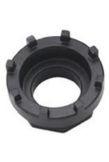 Fat Spanner Fat Spanner Cartridge Bottom Bracket Tool 8 notch BB and Chainwheel tool