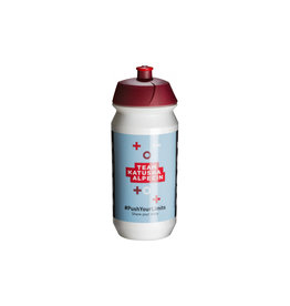 Tacx Tacx Team Katusha Alpecin Bottle