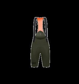 Santini Santini S9 Bib-Shorts Redux C3 Padding XL Black
