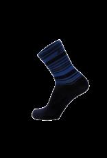 Santini Santini Socks XL Blue
