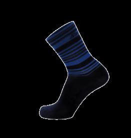 Santini Santini Socks M Blue