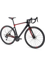 Giant Giant Defy Advanced 1 ML