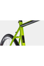 orro Orro Terra Gravel Mechanical Shimano 105 5800 Green (XL)