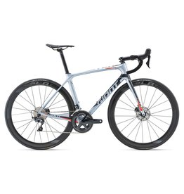 Giant TCR ADVANCED PRO 1 DISC (m/l)