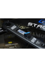 Stages Power Stages Power L G3 - Ultegra R8000