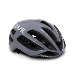 Kask Kask Protone Solid Colour Grey Medium