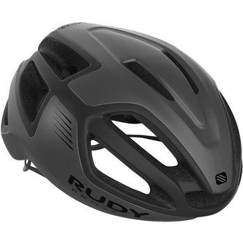Rudy Project Rudy Project Spectrum Helmet Medium Titanium Stealth Matte