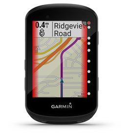 Garmin Garmin Edge 530 (Device Only)
