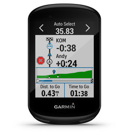Garmin Garmin Edge 830 (Device Only)