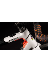 Colnago Colnago E64  e-bike Ultegra 19 52 Black/Orange