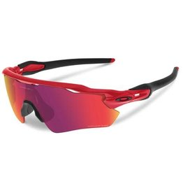 Oakley Oakley Radar EV Red