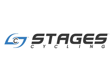 Stages Power
