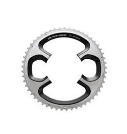 Shimano FC-9000 chainring 55T ME, for 55-42T