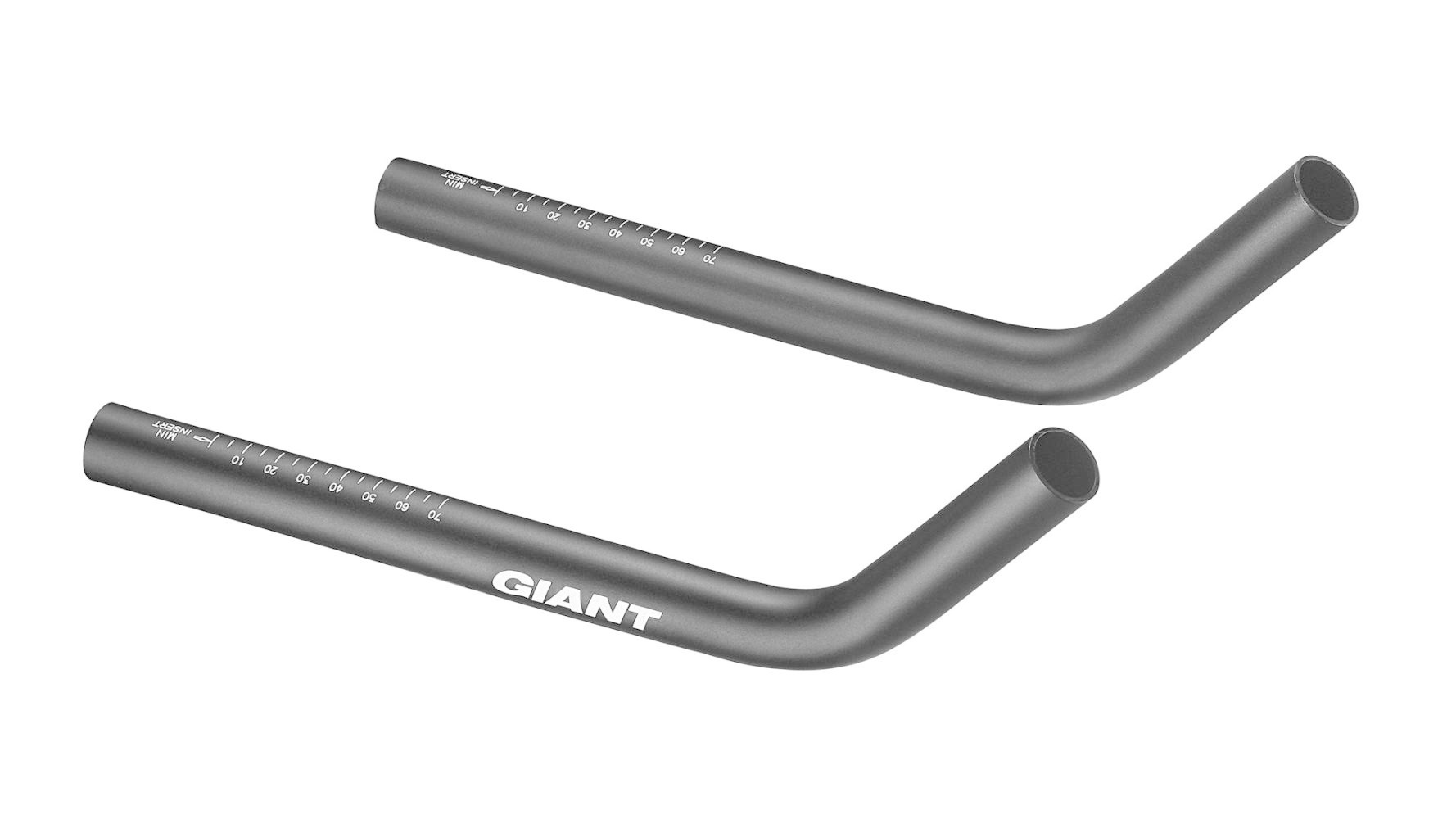 Giant Giant Contact Ski-Type Bar Extensions