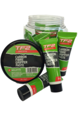 TF2 Carbon Gripper Paste Tub