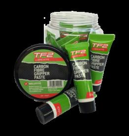 TF2 Carbon Gripper Paste Tub