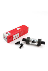 vp components cassette bottom bracket set 68*115mm