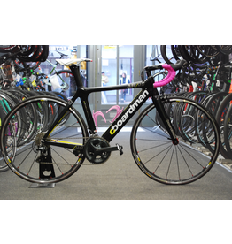 boardman 2015 Boardman Elite AiR 9.0 52cm