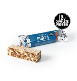 veloforte Veloforte Forza Apricots Almonds Fennel Bar 70g