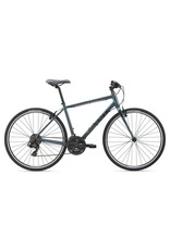 Giant Giant GK Escape 3 charcoal Large