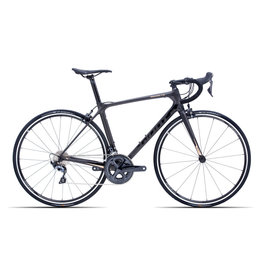 Giant Giant TCR Advanced 1 Pro Comp