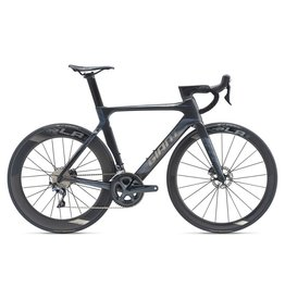 Giant Giant Propel Advanced 1 Disc M